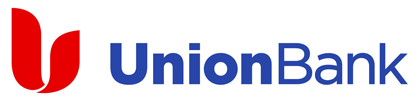 Union Bank logo