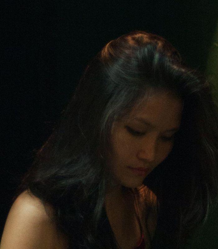 Giang Hoang
