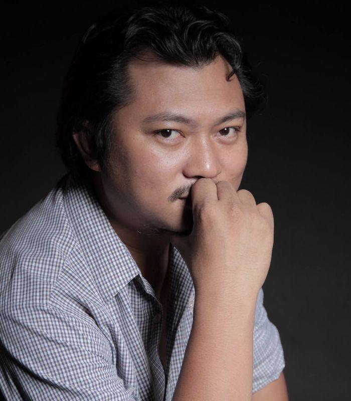 Phan Gia Nhat Linh