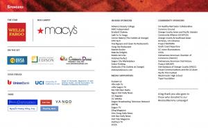 vff2016-sponsors