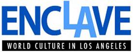 Enclave LA logo