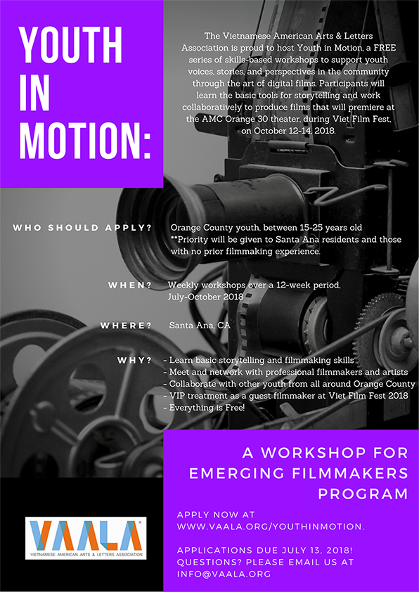 youth-in-motion-poster