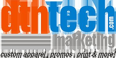 DTN Tech Marketing