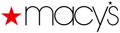 Macys logo