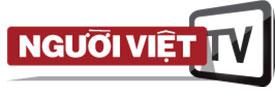 nguoi-viet-tv