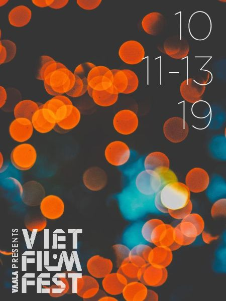 Ramadan in Viet Film Fest